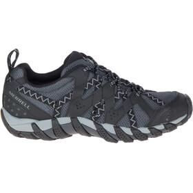 Merrell Waterpro Maipo 2 Shoes Women black